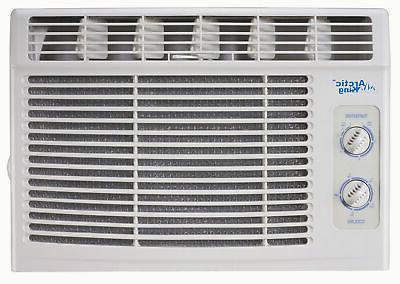 Arctic King AKW05CM71N 115V 5K BTU Window Air Conditioner