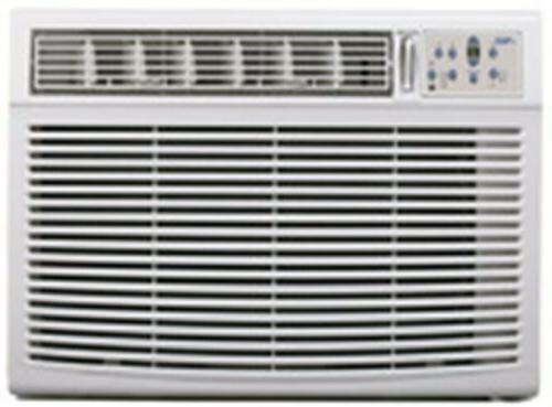 Arctic King AKW25ER72N 208V 25K Window Air Conditioner-Heate