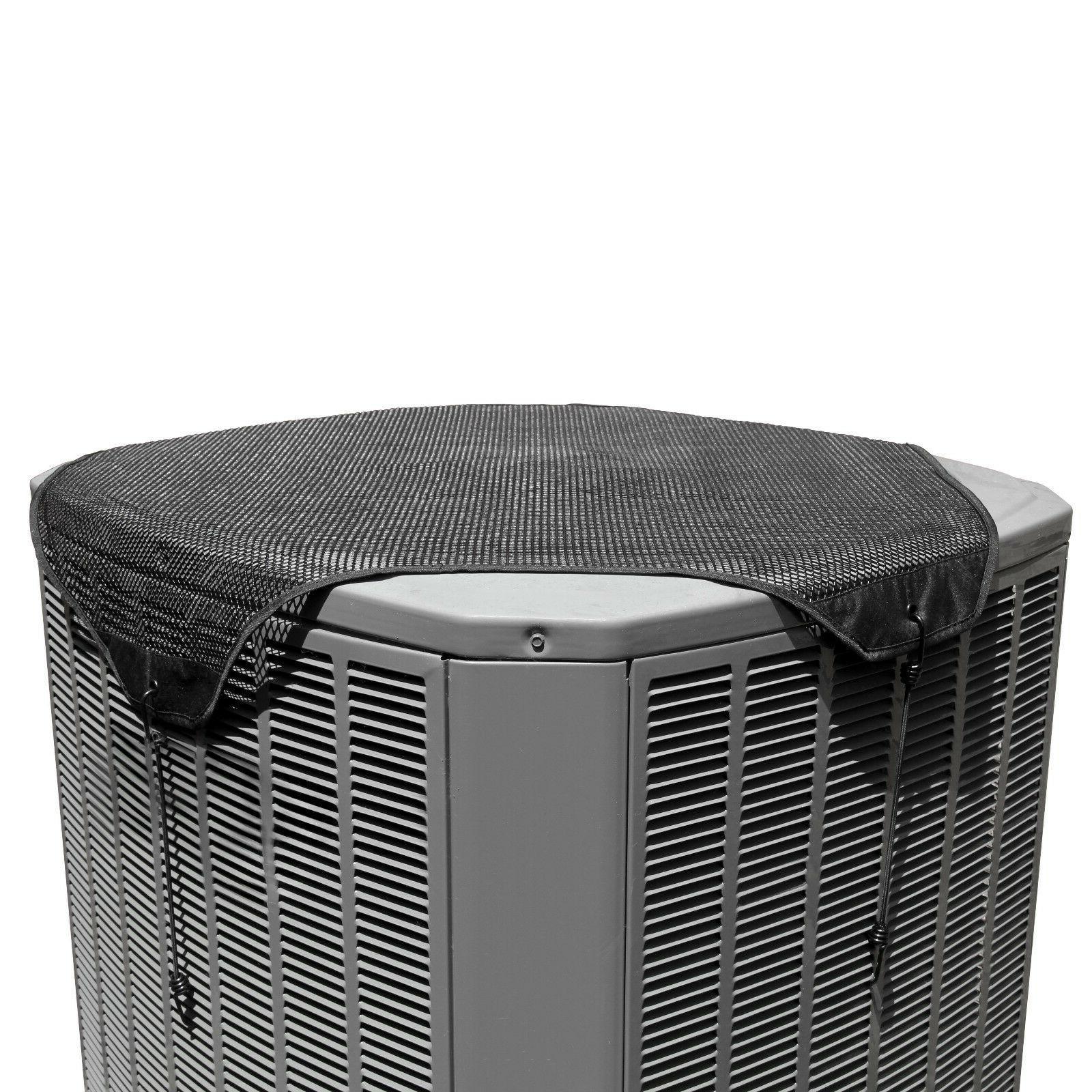 Sturdy AC - Air Conditioner