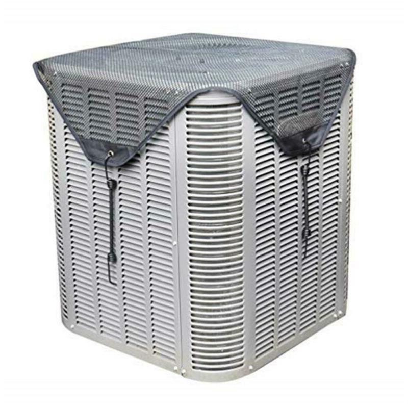 All Air Conditioner Mesh Hanging Machine