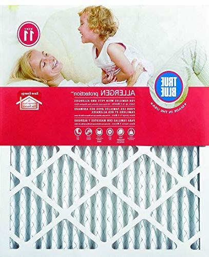 allergen air filter