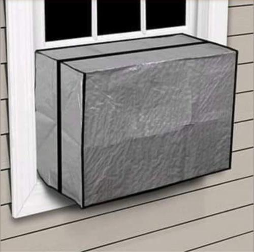 amoc 10 outdoor window air conditioner cover