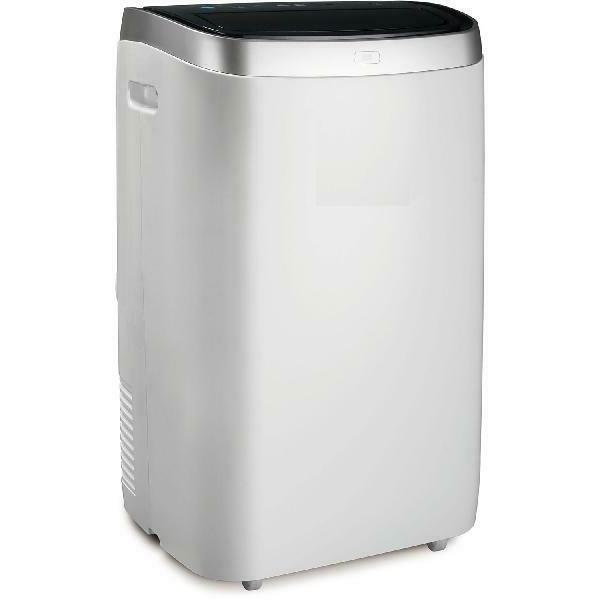 Arctic Wind Ap12018 12 000 Btu Portable Air Conditioner