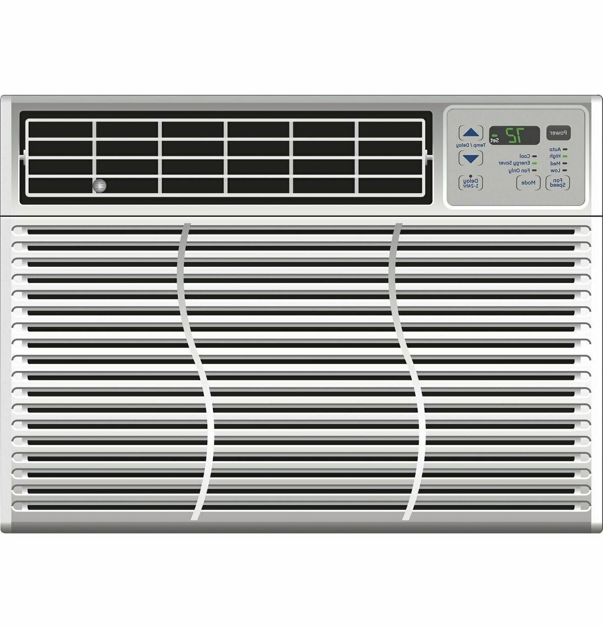 appliances room air conditioner 12 200 btu
