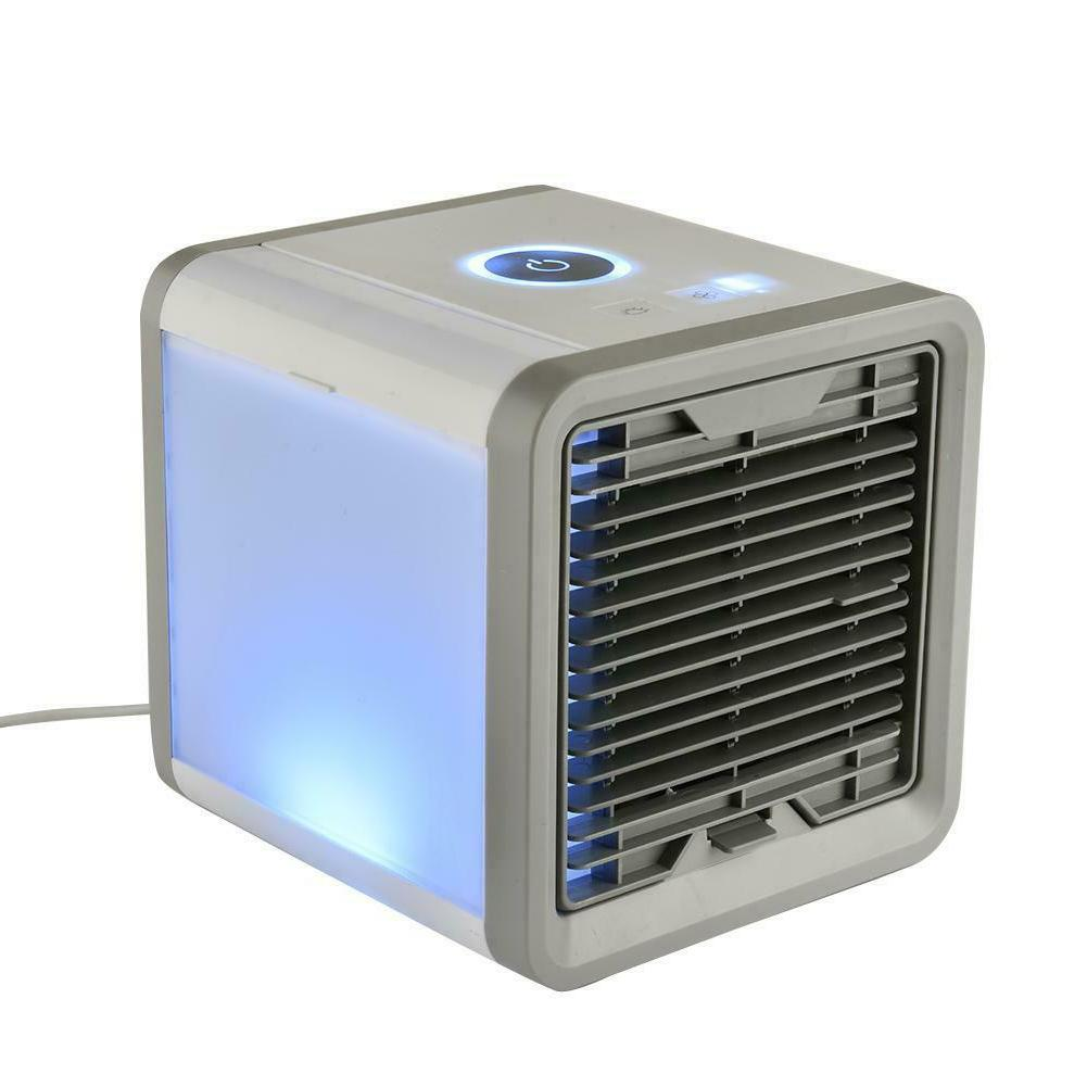 Arctic Ultra Portable Mini Air Conditioner Cooler Fan Humidifier
