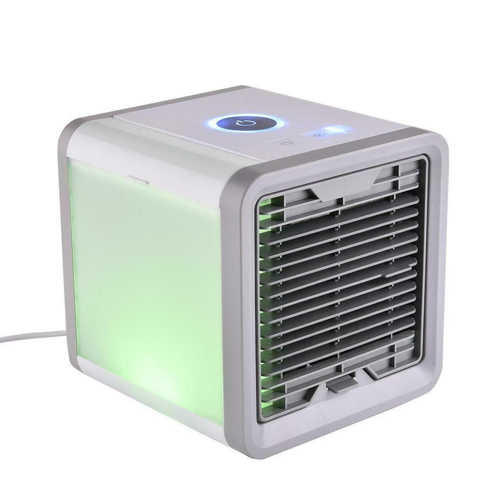 Arctic Ultra Mini Air Conditioner Cooler Fan Purifier