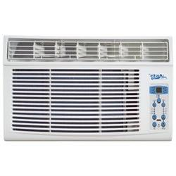 Arctic King AKW+08CR4 Window Air Conditioner - Cooler - 8000