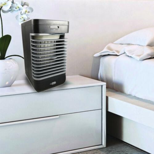 Arctic Conditioner Wireless Mini Humidifier System