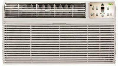 New Artic King 12,000 BTU Wall Air Conditioner Window MWW-12