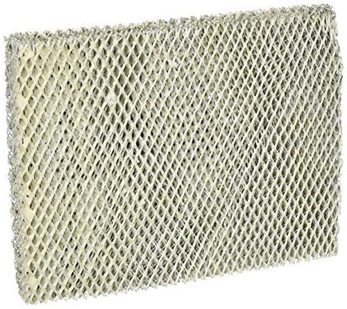 baypad02a1310a humidifier filter