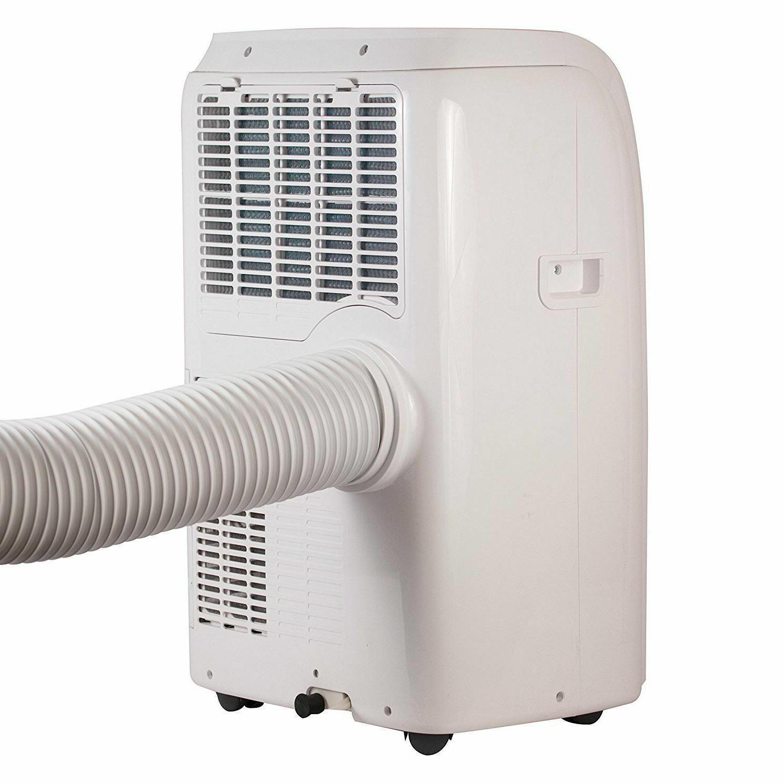 BLACK+DECKER 11,000 Heat Air Conditioner