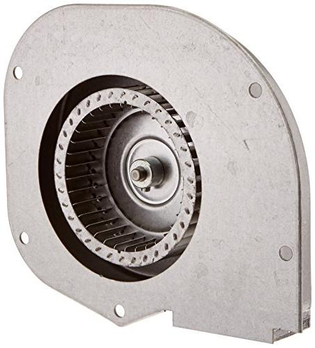 blw00451 blower motor