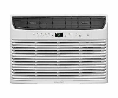 brand new 10000 btu window air conditioner