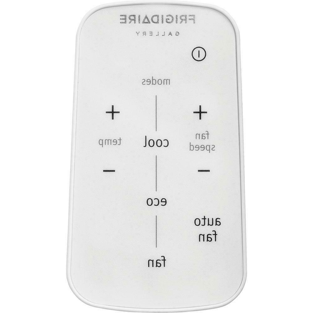 Brand BTU 115-Volt Window Air