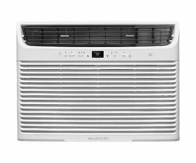 brand new 15000 btu window air conditioner