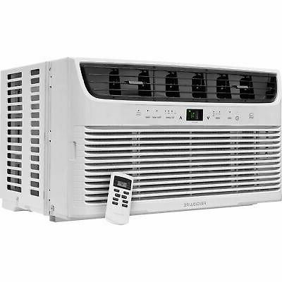 brand new 8000 btu window air conditioner