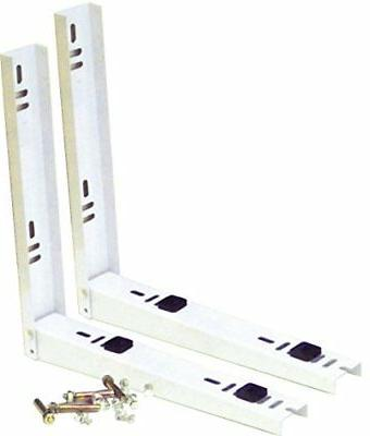 PIONEER Air Conditioner BRK-FLD-2P Mounting Bracket for Mini