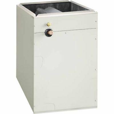 Nordyne C7bam01824c A 2 Ton R410a Cased Evaporator Coil
