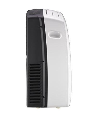 Hisense CAP-12CR1SEJS 12,000 BTU Portable Air Conditioner