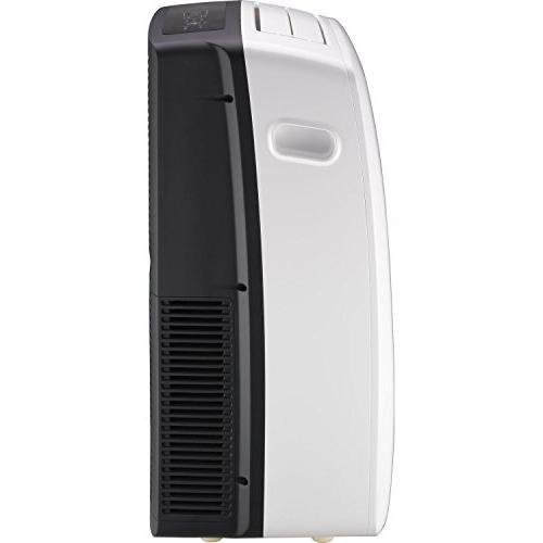 Hisense Cap 08cr1sejs 8 000 Btu Portable Air Conditioner