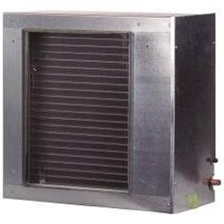 Goodman Full-Cased Evaporator Coil 2.5-3.0T Horizontal-Slab