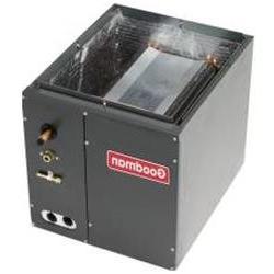 Goodman Full-Cased Evaporator Coil 3.0 To 3.5 Ton Upflow Or