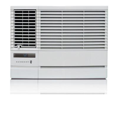 Friedrich Air Conditioning Co. CP08G10B Air Conditioner, 800