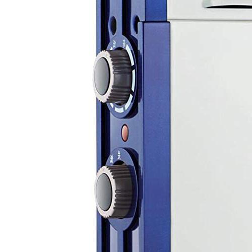 Air Heaters Mountable Standing Fan Setting Waterproof Drying