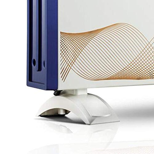 Air CJC Heaters Mountable Standing Setting Drying Multifunction