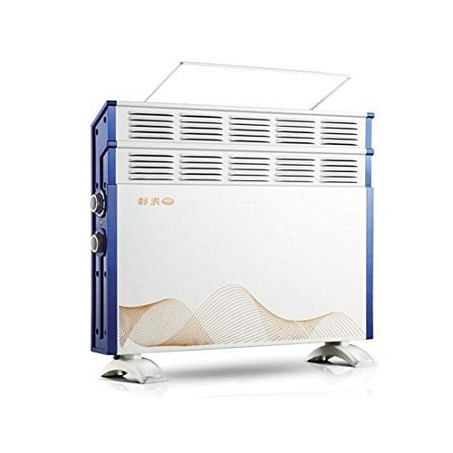 cjc electric heaters wall mountable