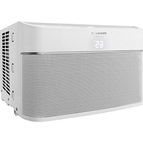 Frigidaire Conditioner,