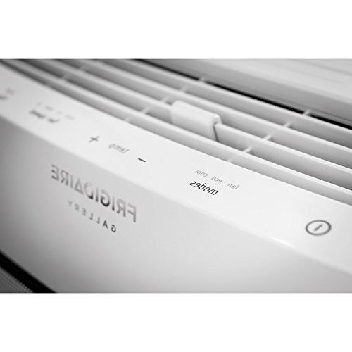 Frigidaire Cool 6,000 Conditioner,