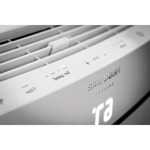 Frigidaire 115V 6,000 Window Conditioner,