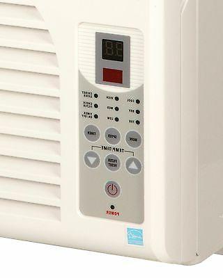 Cool Living 12,000 Energy Window Room Unit