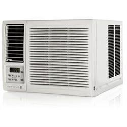CP06F10 6,000 BTU Compact Programable Air Conditioner