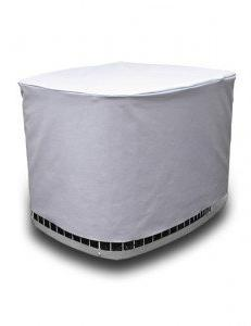 AC Covers Custom Air Conditioner Cover Made for Your Exact M
