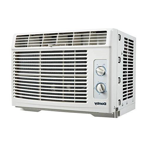 Danby Conditioner, 5000 BTU,