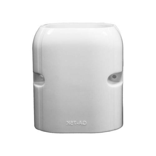 Kit for Heat and Conditioners