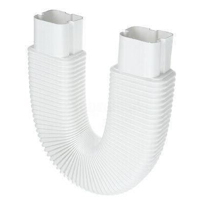 Decorative PVC Central Conditioner Pumps