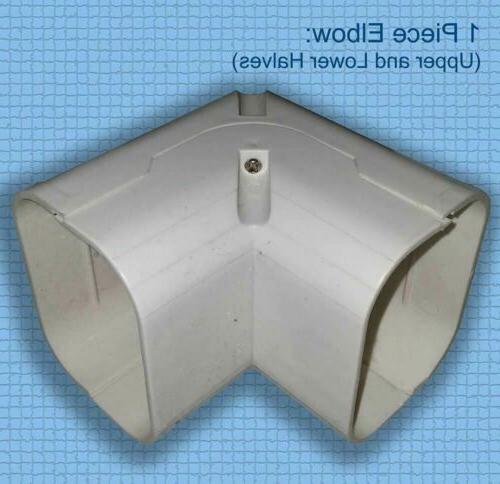 pioneer air conditioner Decorative for Mini Air...