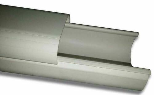 pioneer conditioner Decorative PVC Cover for Mini Split