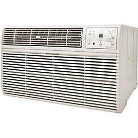 DMAFRIGFFTA1233S1 Frigidaire BTU Room Conditioner