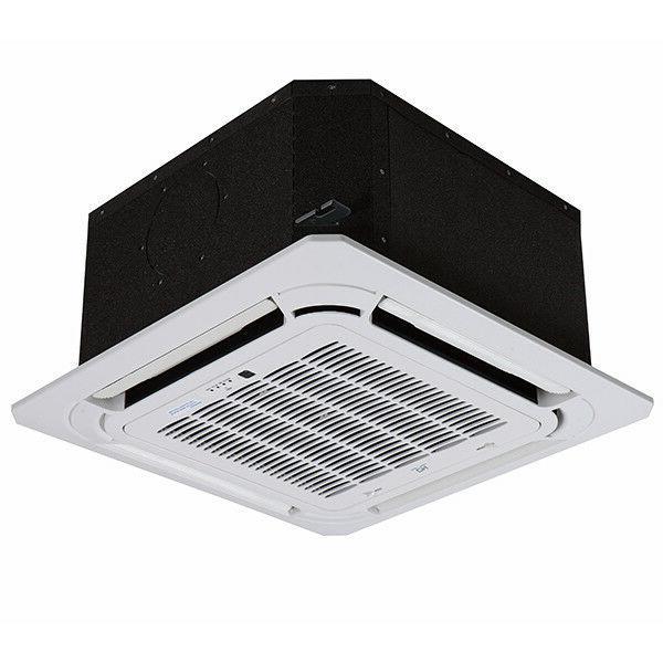 Split Ductless Air Conditioner Heat 9K 12K 12K