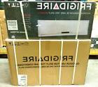 Frigidaire Ductless Split Air Conditioner unit 9,000 BTU  Ti