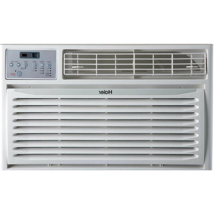 Durable Air Conditioner Function Saver Cooling Unit