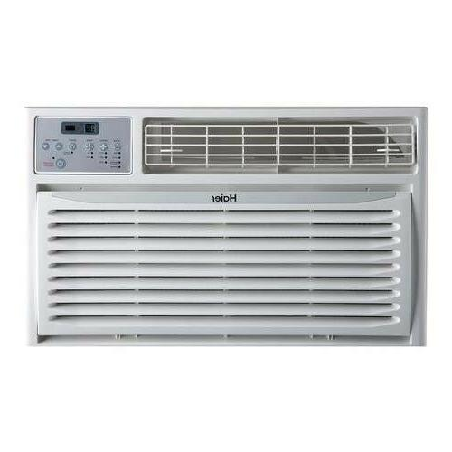 durable air conditioner dehumidity function energy saver