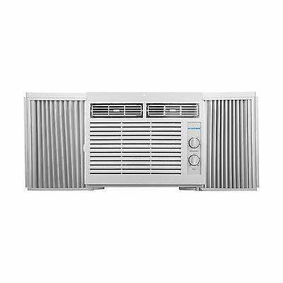 Emerson EARC5MD1 5000 Window Air