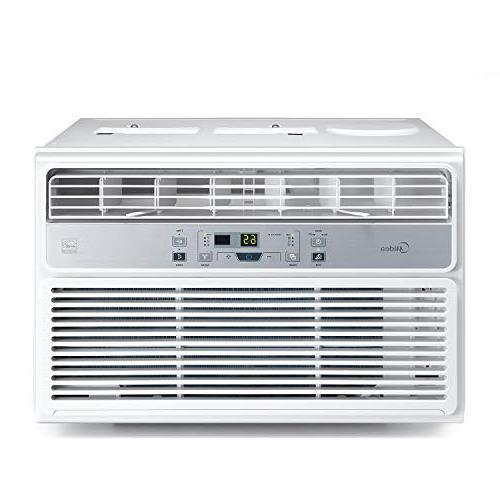 easycool window air conditioner dehumidifier