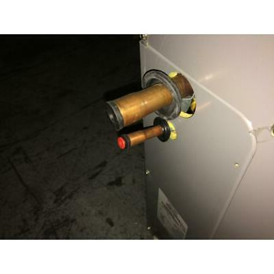 "TEMPSTAR EDM2X36FA 3 TON AC/HP CASED ""A"" COIL, 37271"