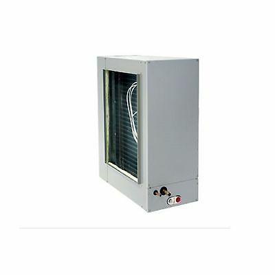 ehd4x24aa 2 ton r410a evaporator coil
